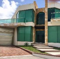Foto de casa en venta en  , rincon del conchal, alvarado, veracruz de ignacio de la llave, 3678861 No. 01