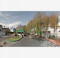 Foto de casa en venta en rincon del convento, aldama, xochimilco, df, 1992850 no 01
