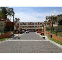 Foto de departamento en renta en  , rincón del lago, querétaro, querétaro, 2315446 No. 01