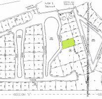 Foto de terreno habitacional en venta en, rincón del montero, parras, coahuila de zaragoza, 1775758 no 01