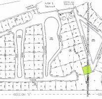 Foto de terreno habitacional en venta en, rincón del montero, parras, coahuila de zaragoza, 1776592 no 01