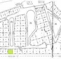 Foto de terreno habitacional en venta en, rincón del montero, parras, coahuila de zaragoza, 1778736 no 01