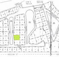Foto de terreno habitacional en venta en, rincón del montero, parras, coahuila de zaragoza, 1779732 no 01