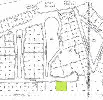 Foto de terreno habitacional en venta en, rincón del montero, parras, coahuila de zaragoza, 1786452 no 01