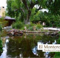 Foto de terreno habitacional en venta en, rincón del montero, parras, coahuila de zaragoza, 2133976 no 01