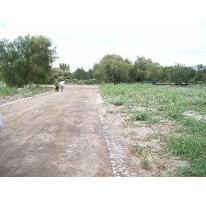 Foto de terreno habitacional en venta en, antigua guayulera, parras, coahuila de zaragoza, 399529 no 01