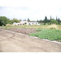 Foto de terreno habitacional en venta en  , rincón del montero, parras, coahuila de zaragoza, 399564 No. 01