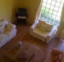 Foto de casa en venta en  , rincón del montero, parras, coahuila de zaragoza, 0 No. 01
