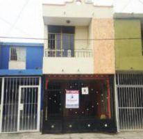 Foto de casa en venta en rincon del nogal 11, del bosque, mazatlán, sinaloa, 2178857 no 01
