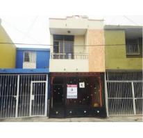 Foto de casa en venta en rincon del nogal 11, del bosque, mazatlán, sinaloa, 2178857 No. 01