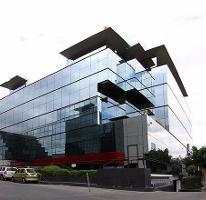 Foto de oficina en renta en  , rincón del pedregal, tlalpan, distrito federal, 3491194 No. 01