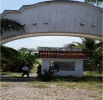 Foto de terreno habitacional en venta en, rincón del puerto, puerto vallarta, jalisco, 1406849 no 01