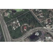 Foto de terreno habitacional en venta en  , rincón del puerto, puerto vallarta, jalisco, 1417847 No. 02