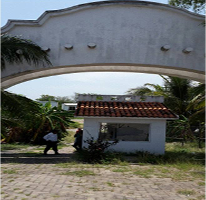 Propiedad similar 1420467 en Rincón del Puerto.