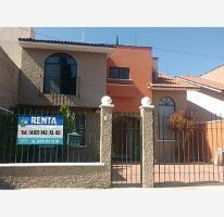 Foto de casa en renta en rincón del romance ---, las plazas, irapuato, guanajuato, 3771717 No. 01