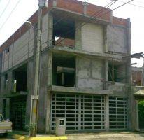 Foto de casa en venta en rincon del salitre 252, los fresnos, morelia, michoacán de ocampo, 2198008 no 01