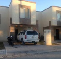 Foto de casa en condominio en venta en rincon del sol senderos, residencial senderos, torreón, coahuila de zaragoza, 2855852 no 01