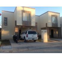 Foto de casa en condominio en venta en rincon del sol senderos , residencial senderos, torreón, coahuila de zaragoza, 2855852 No. 01