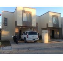 Foto de casa en venta en rincon del sol senderos , residencial senderos, torreón, coahuila de zaragoza, 2870174 No. 01