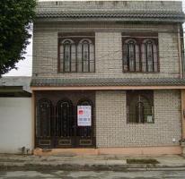Foto de casa en venta en rincon del tepeyac 1636, acueducto guadalupe, guadalupe, nuevo león, 351900 no 01