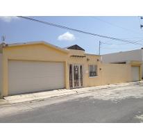 Foto de casa en venta en, rincón del valle, reynosa, tamaulipas, 1760572 no 01