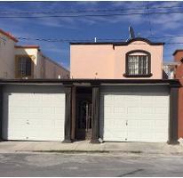 Foto de casa en venta en  , rincón del valle, reynosa, tamaulipas, 2912101 No. 01