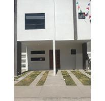 Foto de casa en venta en rincon las etnias 0, las etnias, torreón, coahuila de zaragoza, 2646501 No. 01