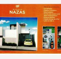Foto de casa en venta en rincon las etnias 100, las etnias, torreón, coahuila de zaragoza, 4228271 No. 01