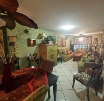 Foto de casa en venta en, rincón mexicano, veracruz, veracruz, 616522 no 01