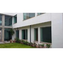 Foto de casa en venta en  , rincón san ángel, torreón, coahuila de zaragoza, 1277589 No. 01