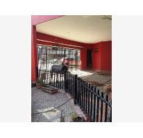 Foto de casa en venta en  , rincón san ángel, torreón, coahuila de zaragoza, 2654231 No. 01