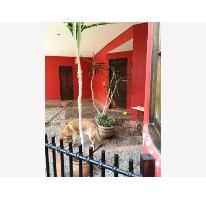 Foto de casa en venta en  , rincón san ángel, torreón, coahuila de zaragoza, 2654231 No. 02