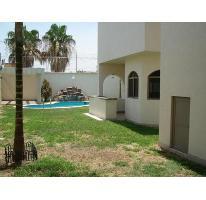 Foto de casa en venta en, la unión, torreón, coahuila de zaragoza, 514511 no 01