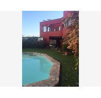Foto de casa en venta en  , rincón san ángel, torreón, coahuila de zaragoza, 882033 No. 01