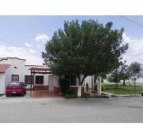 Propiedad similar 2693503 en Rincón San José.
