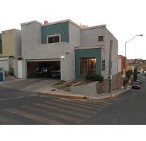 Foto de casa en venta en, rincón soberano, chihuahua, chihuahua, 2195578 no 01