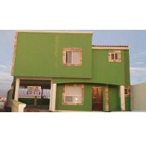Foto de casa en venta en  , rincón soberano, chihuahua, chihuahua, 2598887 No. 01