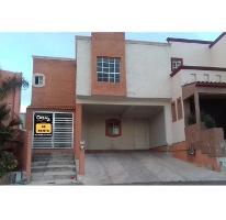 Foto de casa en venta en  , rincón soberano, chihuahua, chihuahua, 0 No. 01
