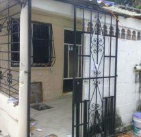 Foto de casa en venta en rinconada 6, rinconada del mar, acapulco de juárez, guerrero, 2084588 no 01