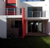 Foto de casa en venta en rinconada bugambilia 3, centro jiutepec, jiutepec, morelos, 412043 no 01