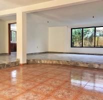 Foto de casa en venta en rinconada cedral , san pedro mártir, tlalpan, distrito federal, 0 No. 01