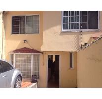 Foto de casa en venta en, rinconada coapa 1a sección, tlalpan, df, 2191377 no 01