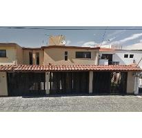Foto de casa en venta en  , rinconada coapa 1a sección, tlalpan, distrito federal, 2533721 No. 01