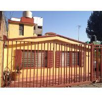 Foto de casa en venta en  , rinconada coapa 2a sección, tlalpan, distrito federal, 2873385 No. 01