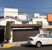 Foto de casa en venta en  , rinconada coapa 2a sección, tlalpan, distrito federal, 0 No. 01
