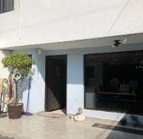 Foto de casa en venta en  , rinconada coapa 2a sección, tlalpan, distrito federal, 0 No. 02