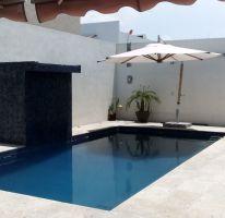 Foto de casa en renta en, rinconada colonial 1 camp, apodaca, nuevo león, 2055218 no 01