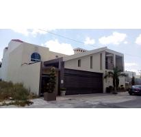 Foto de casa en venta en, rinconada colonial 1 camp, apodaca, nuevo león, 2151712 no 01
