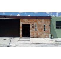 Foto de casa en venta en, rinconada colonial 1 camp, apodaca, nuevo león, 2152908 no 01