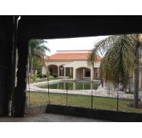 Foto de casa en venta en  , rinconada colonial 1 camp., apodaca, nuevo león, 2621459 No. 01